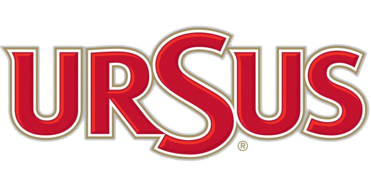 ursus-logo